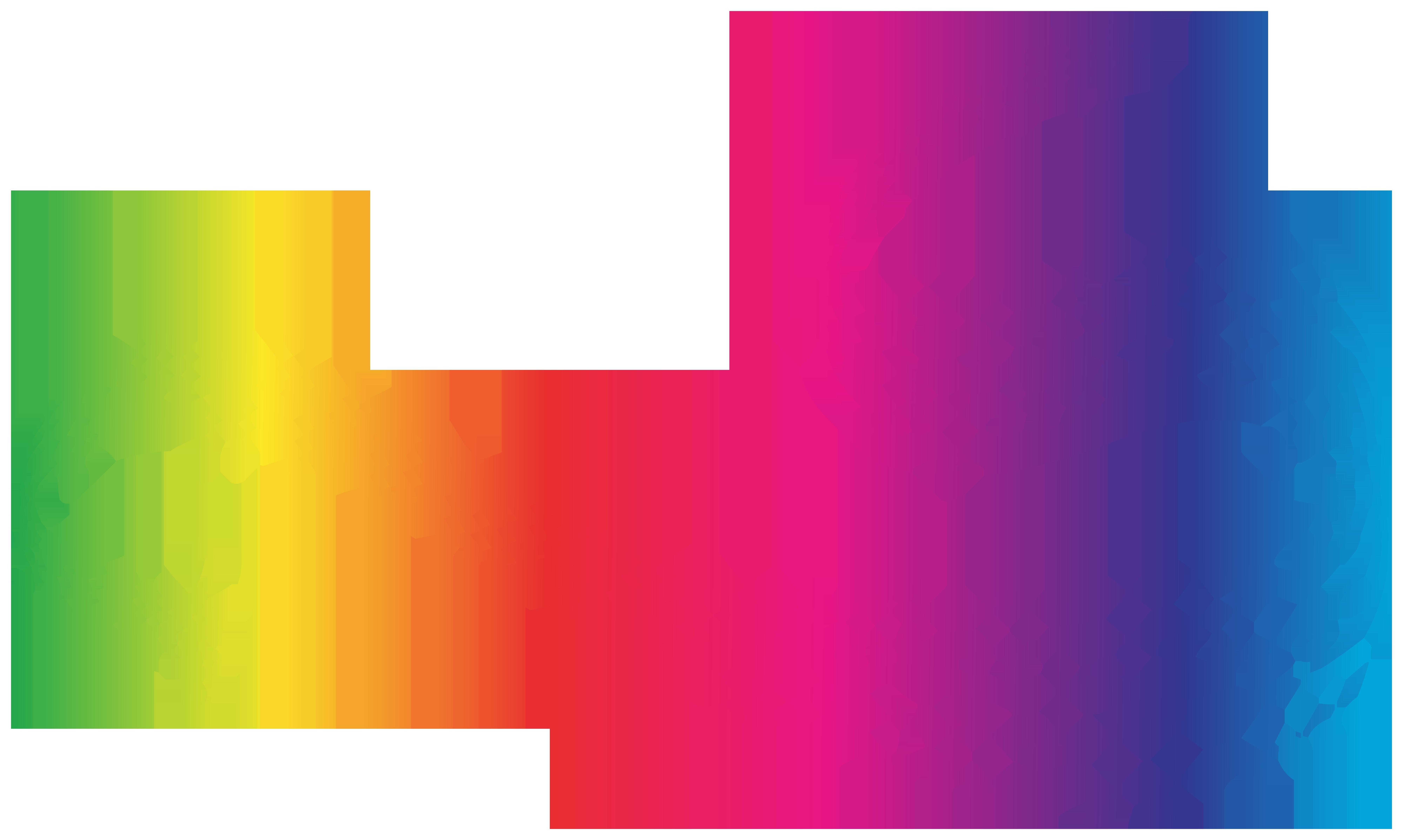 Bern Music Studio