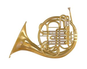 french horn to use for music lessons